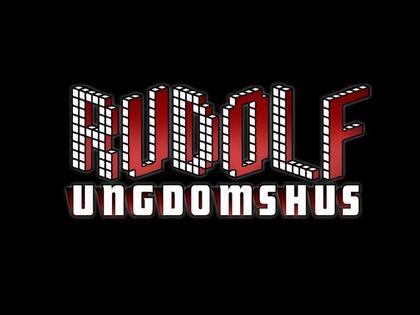 Logo for Rudolf ungdsomshus