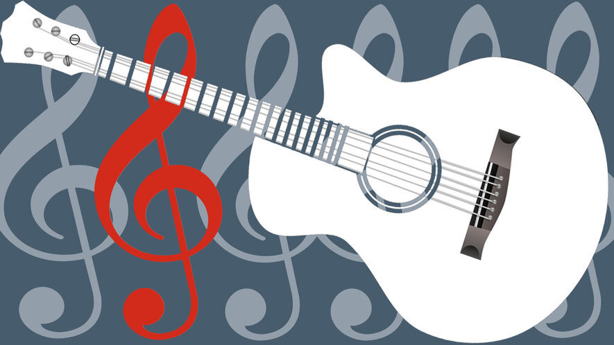 Gitar Kulturskolen