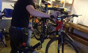 Sykkelreparasjonskurs3