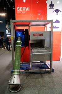 Servi Aqua 200.jpg