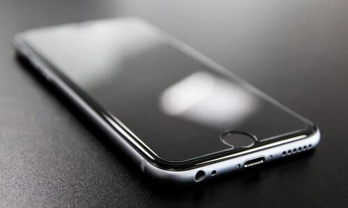 iphone-762044