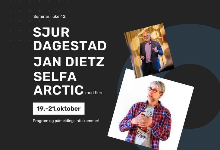 Webside teaser Seminar Sjur Dagestad med flere (1)