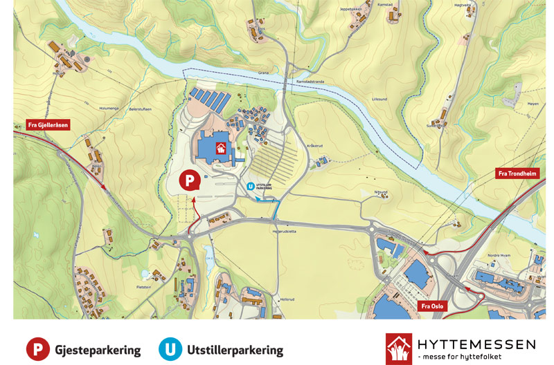 Kart_Hyttemessen_2021_Hellerudsletta_01.jpg
