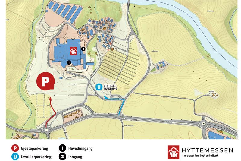 Kart_Hyttemessen_2021_Hellerudsletta_02.jpg