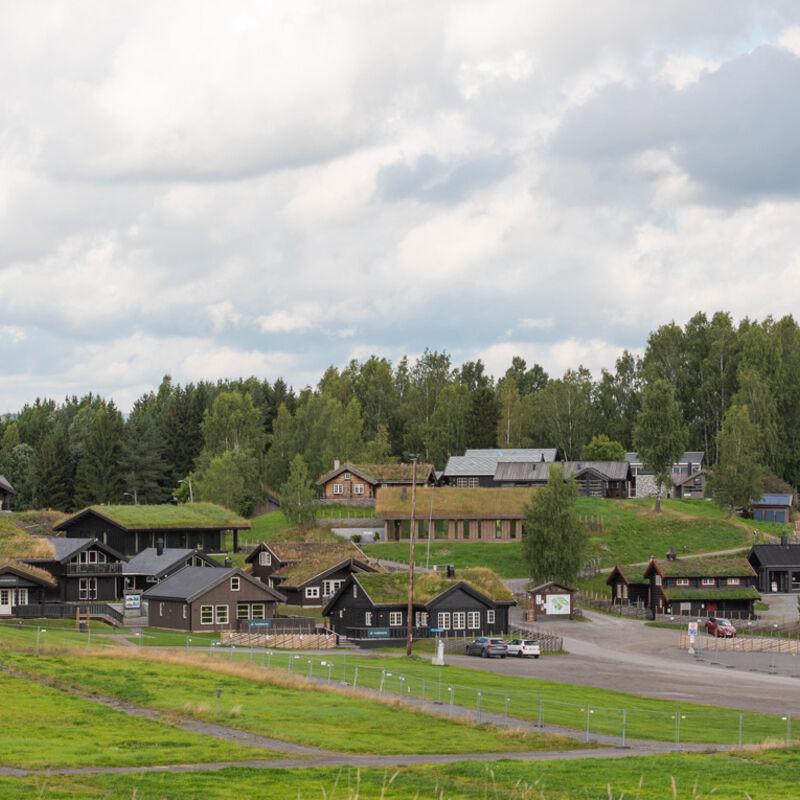 Norsk Hyttesenter_sommer_foto_morten_broks[2]