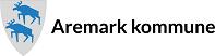 Kommunevåpen med tekst.png