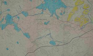 19720001_oversiktskart