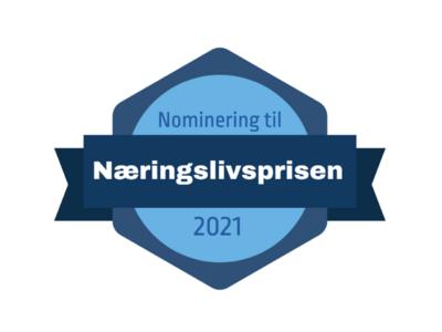 Logo Næringslivsprisen (1)