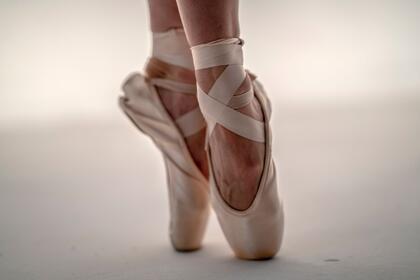 Ballett foto nihal-demirci-unsplash