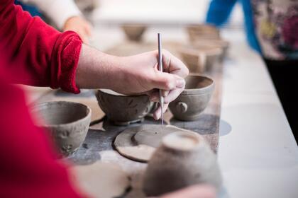 Keramikk foto andy-kelly-unsplash