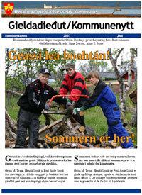kommunenytt-1-2007