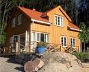 foto_thor-jarle-vallesverd_500x403