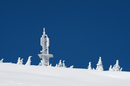 antenne_vinter