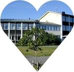 skolen_midtl_hjerte