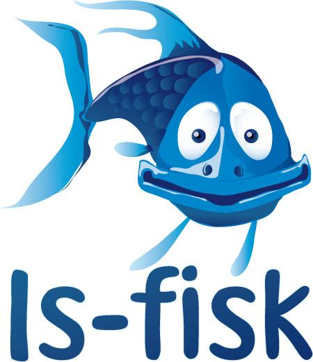 isfisk  450