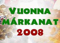 vuonnam-web-2008