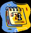 Kalender2_100x108