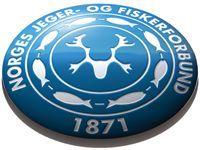 logo_njff