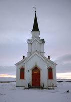 kirke-copy
