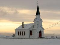 Nesseby-kirke-23