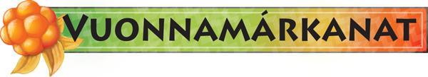 vm logo  1