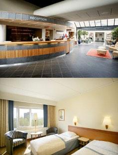 mgp hotel