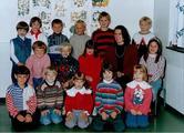 1. klasse  94  95