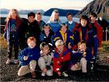 1. klasse  95  96