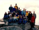 9. klasse  95  96