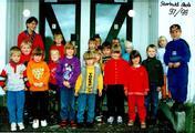 storbukt skole  97  98