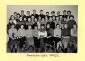 framhaldsskolen  55  56