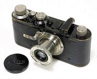 kamera_200x163