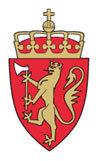 finnmarkskommisjonen