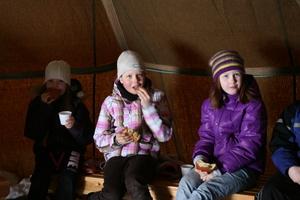 I+teltet+ved+Talvik+Vannverk%5B1%5D