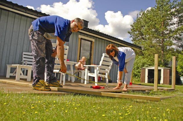 Nordmenn i Sverige 3_630x419