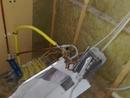 Vannvarmer 1_630x473