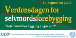 Logo_verdensdagen_